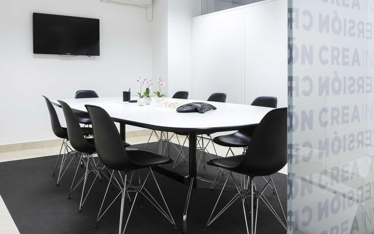 Crea Inversión  es una compañía especializada en el asesoramiento de venta de empresas