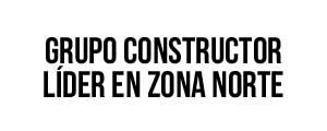 Constructor lider norte