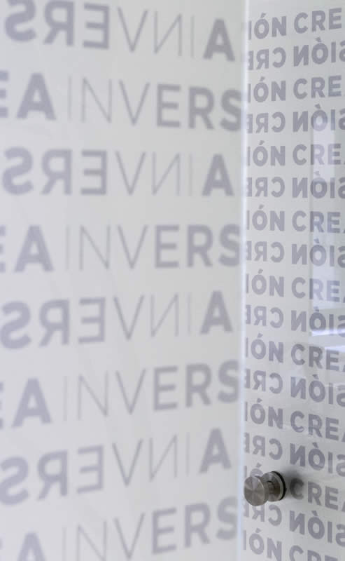 Contacta : CREA Inversión
