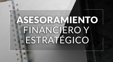 Asesoramiento Financiero y Estratégico : CREA Inversión