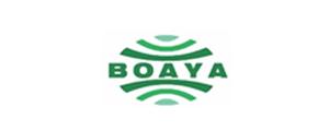 Boaya