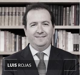 Luis Rojas : CREA Inversión