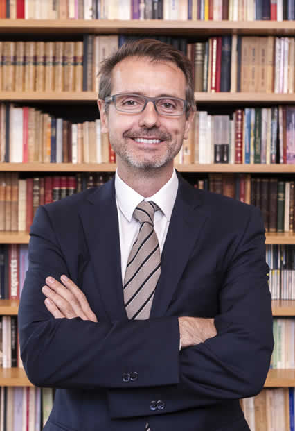 Marc Murtra : CREA Inversión