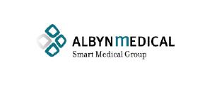 AlbynMedical
