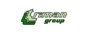 Triman Group