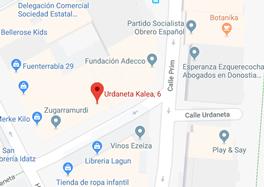 mapa_bcn