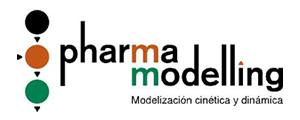 Pharma Modelling