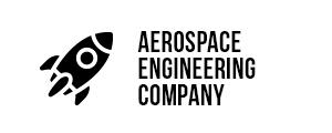 Compañía de ingeniería del sector aeroespacial