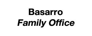 Basarro