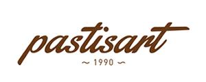 Pastisart2