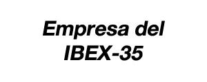 Empresa IBEX-35