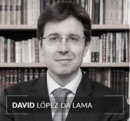 David López da Lama : CREA Inversión