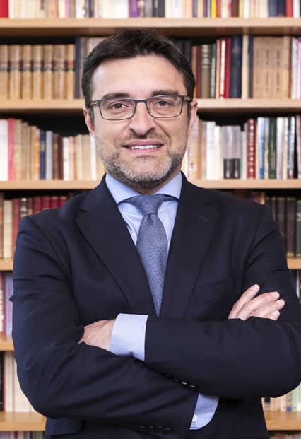 Marcel Prunera : CREA Inversión