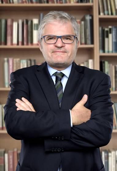 Antonio Martinez-Mozo : CREA Inversión