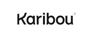 Karibou2