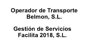 Belmon