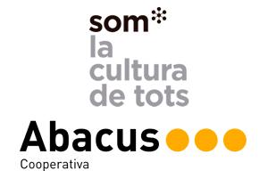 Som Abacus